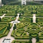 Jardins de l'amour