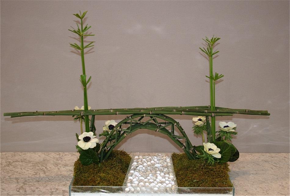 art floral occidental caen inspirations florales. Black Bedroom Furniture Sets. Home Design Ideas