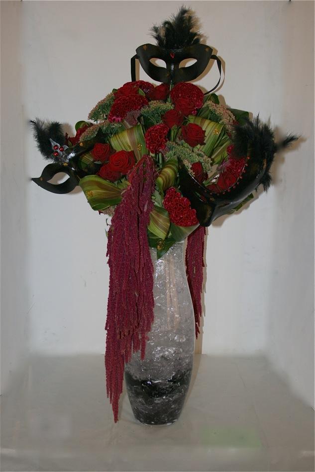 art floral villemomble inspirations florales. Black Bedroom Furniture Sets. Home Design Ideas