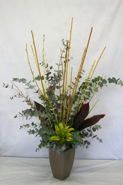 branches de cornouiller inspirations florales. Black Bedroom Furniture Sets. Home Design Ideas